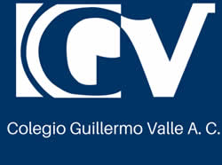 Colegio Guillermo Valle